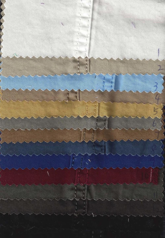 Yisheng Textile H108.jpg