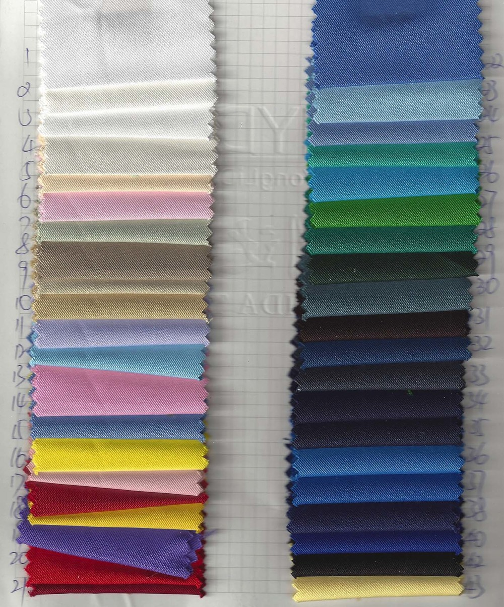 Yonglida Textile woven poly.jpg