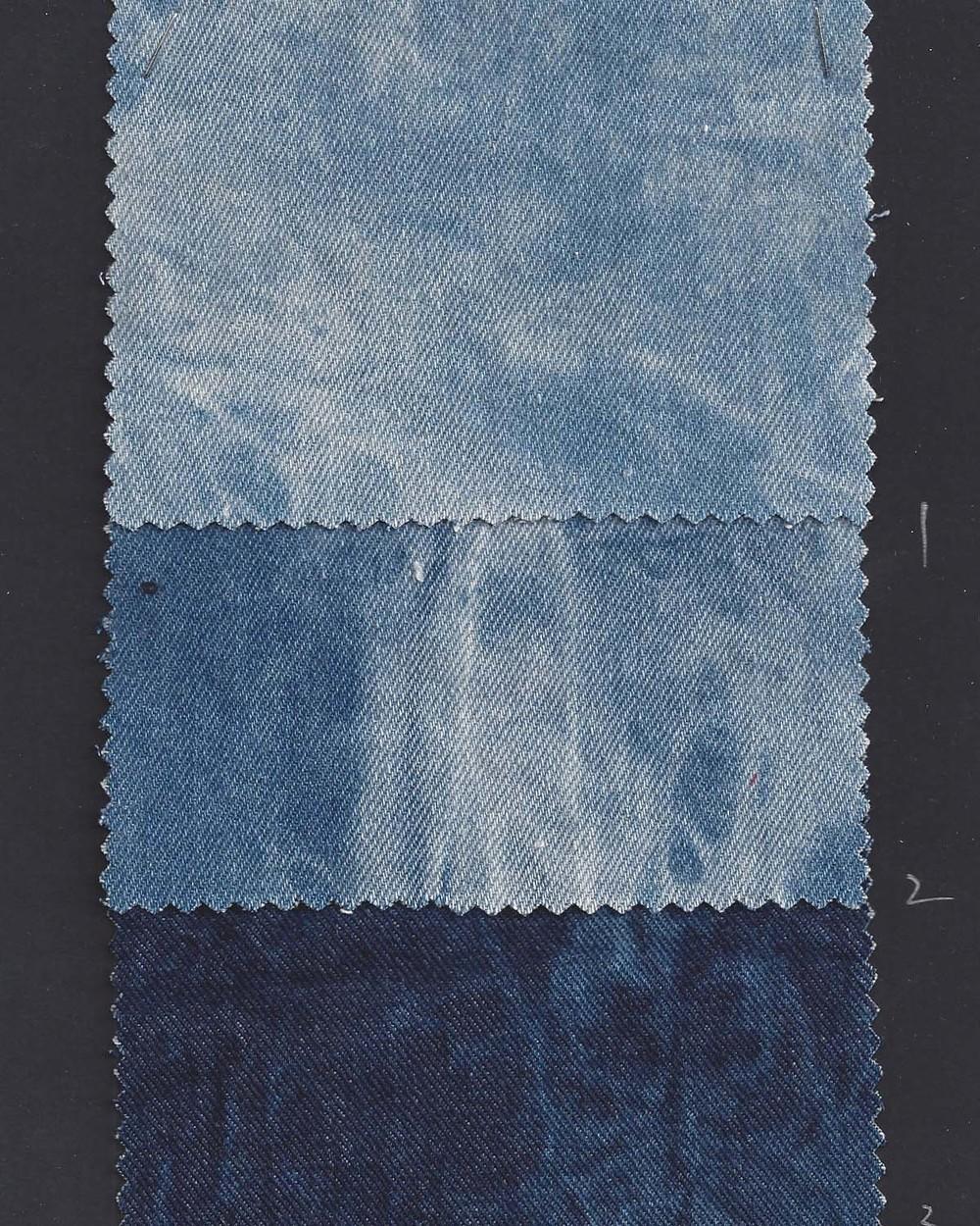Yuan Sheng Textile K250.jpg