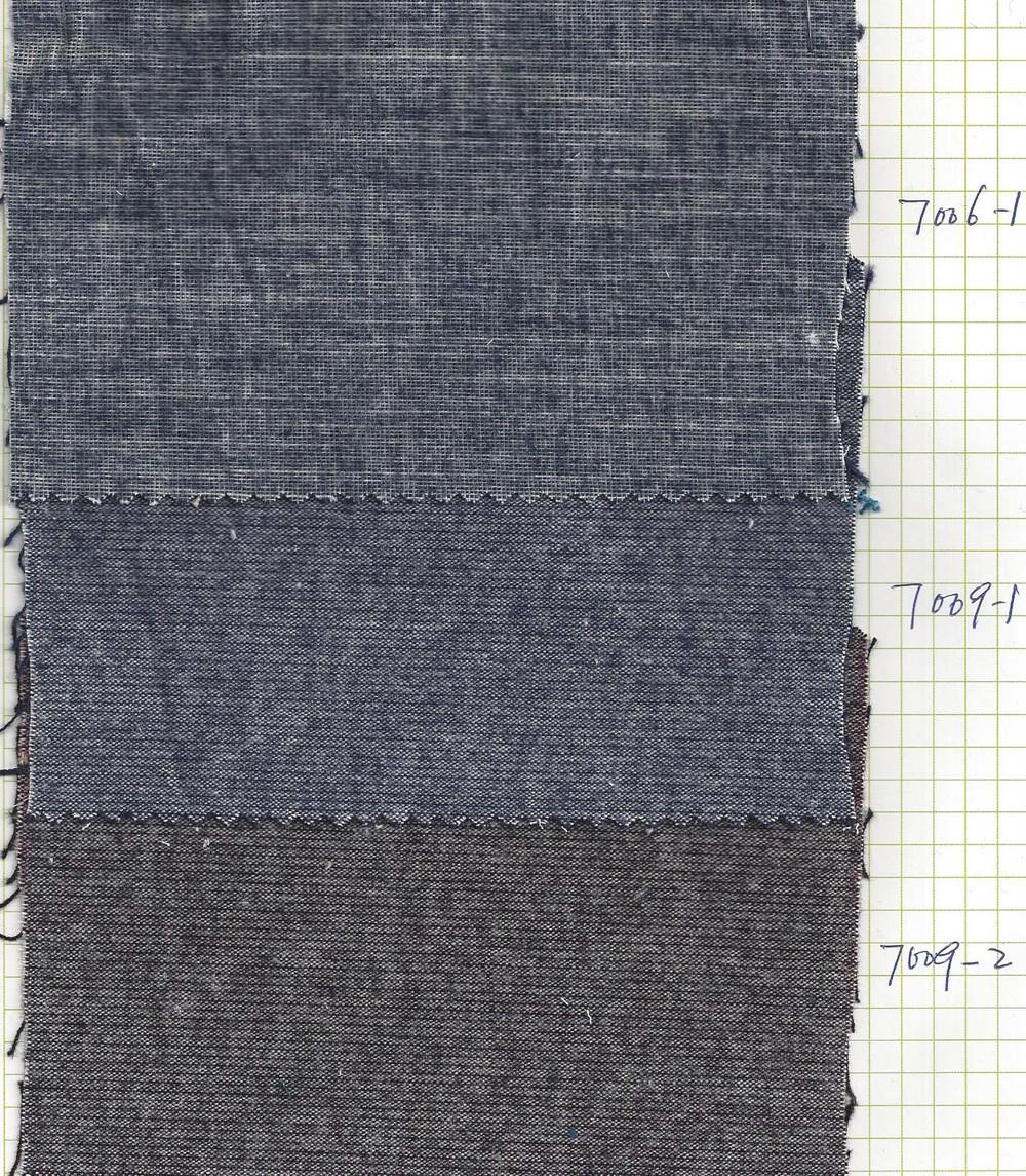 Yuan Xin Textile 7006-1.jpg