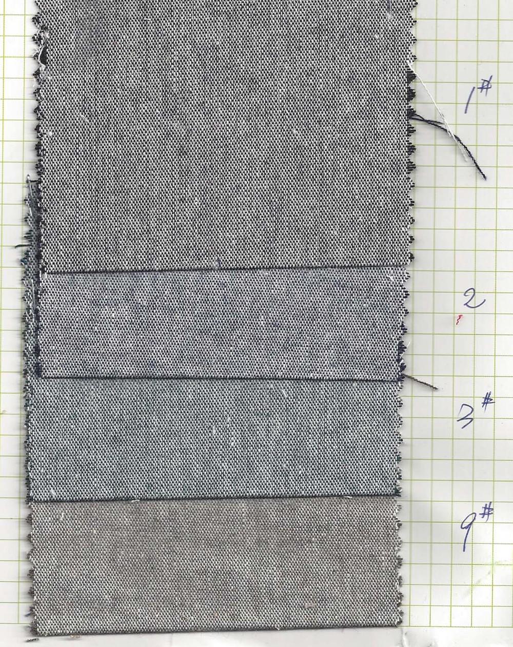 Yuan Xin Textile 7012.jpg