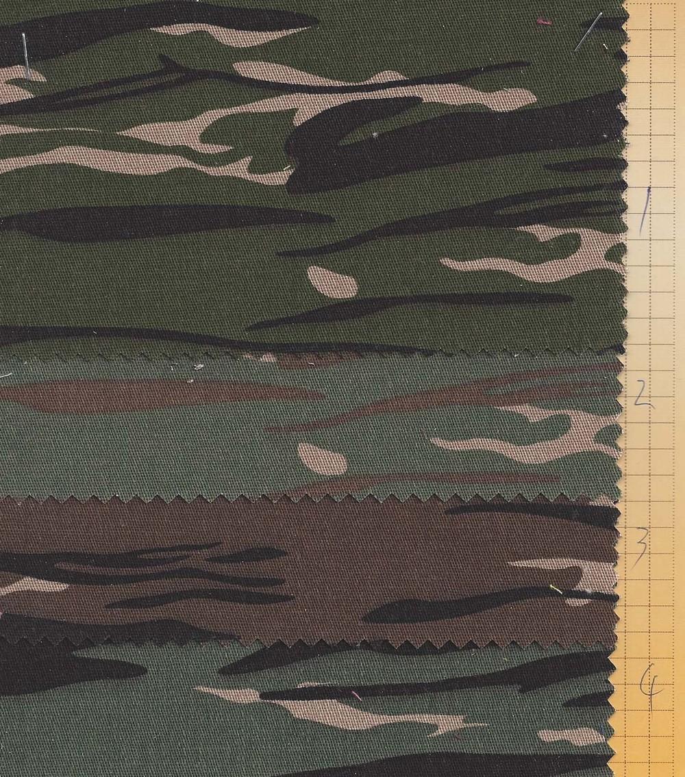 Zhan Xing Fabrics MC05.jpg