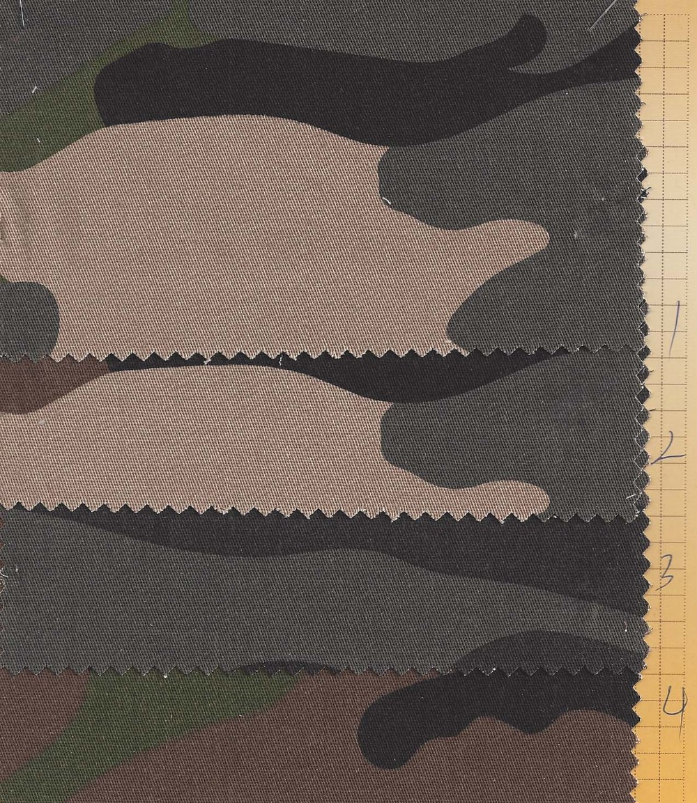 Zhan Xing Fabrics MC07-2.jpg