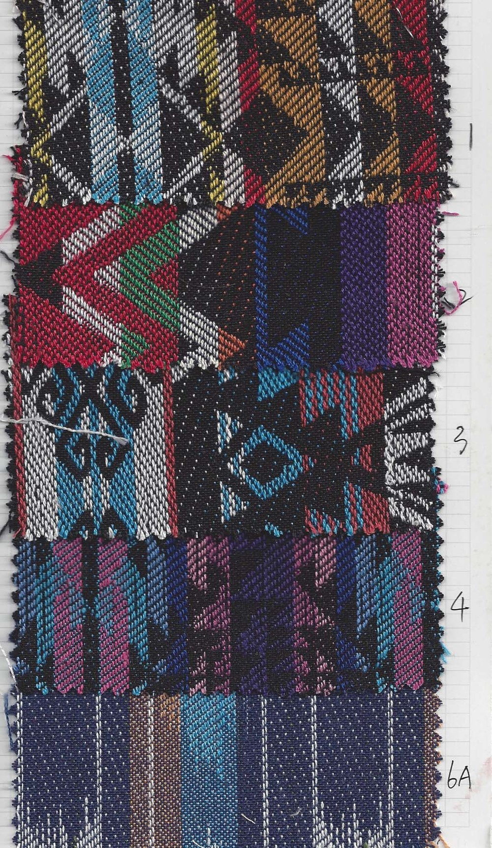 Zhi Cheng Textile 1.jpg