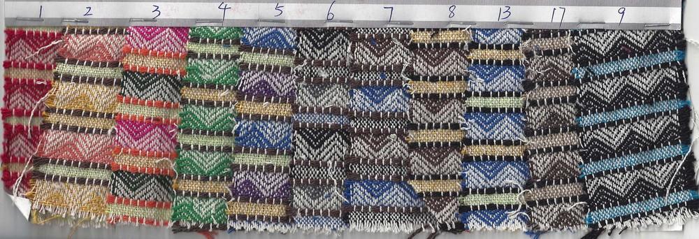 Zhi Cheng Textile 4.jpg