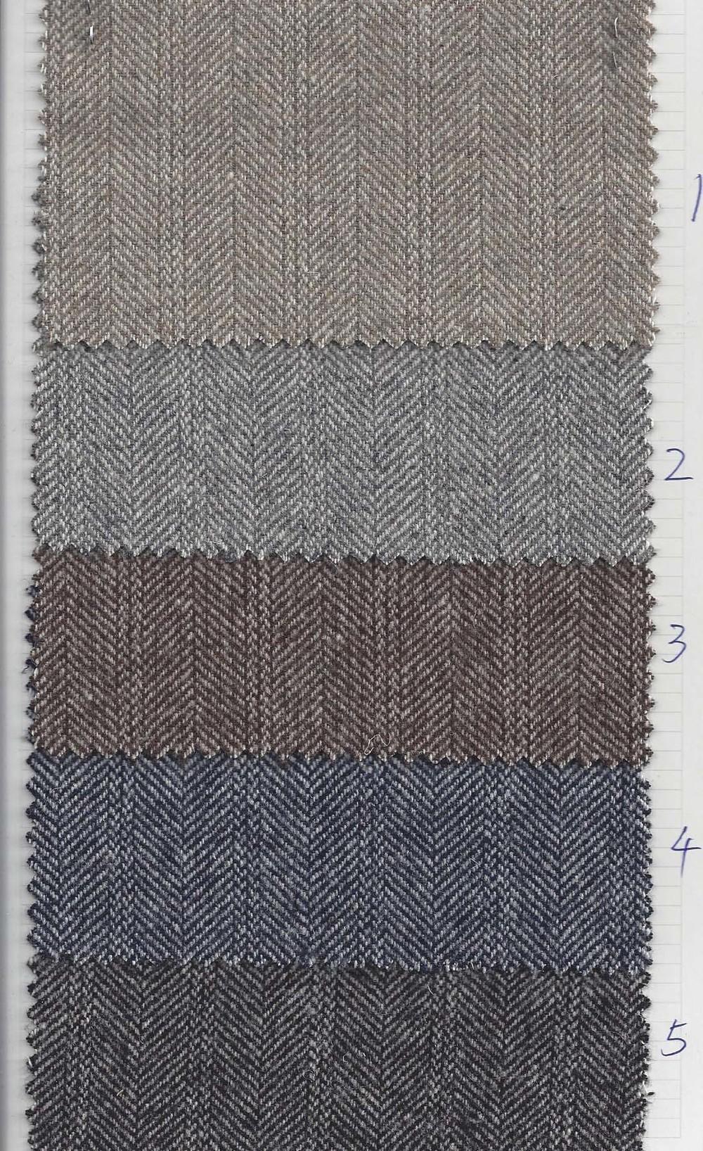Zhi Cheng Textile 6044.jpg