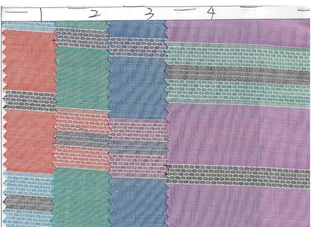 Chang Zhou Textile 8767.jpg