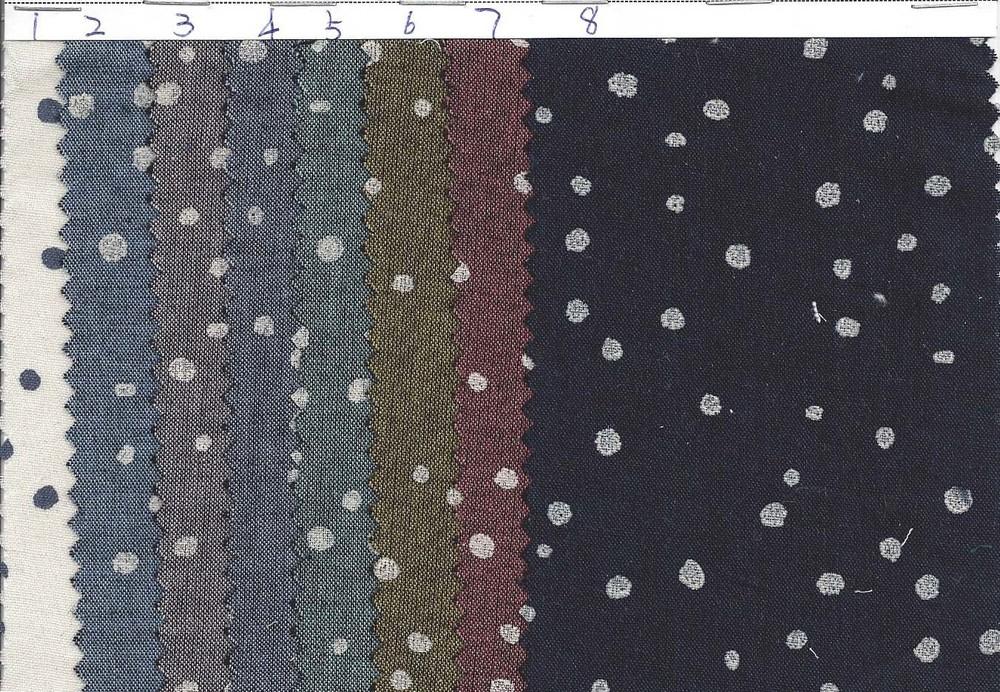 Chang Zhou Textile F6826.jpg