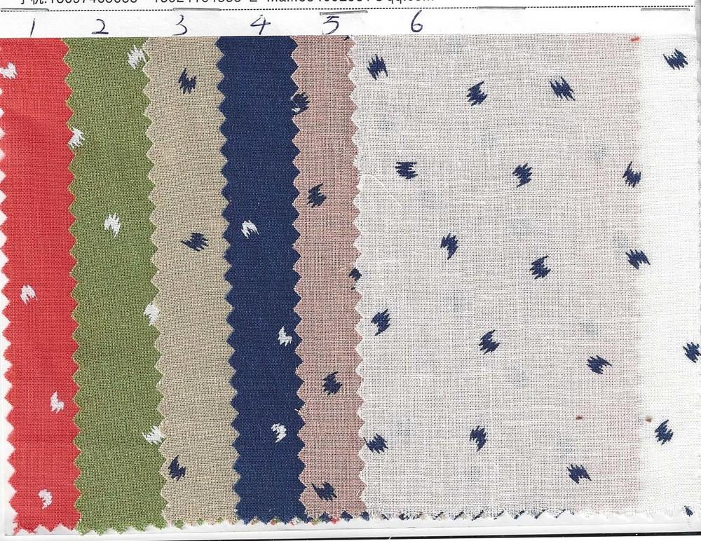 Chang Zhou Textile F6862.jpg