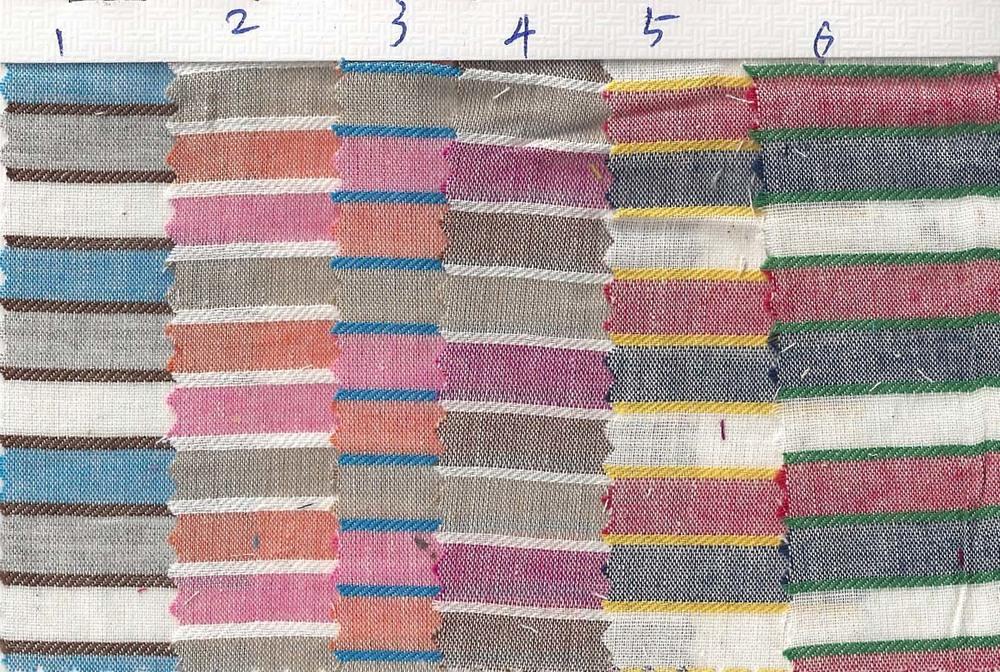 Cheng Kai Textile CK933.jpg