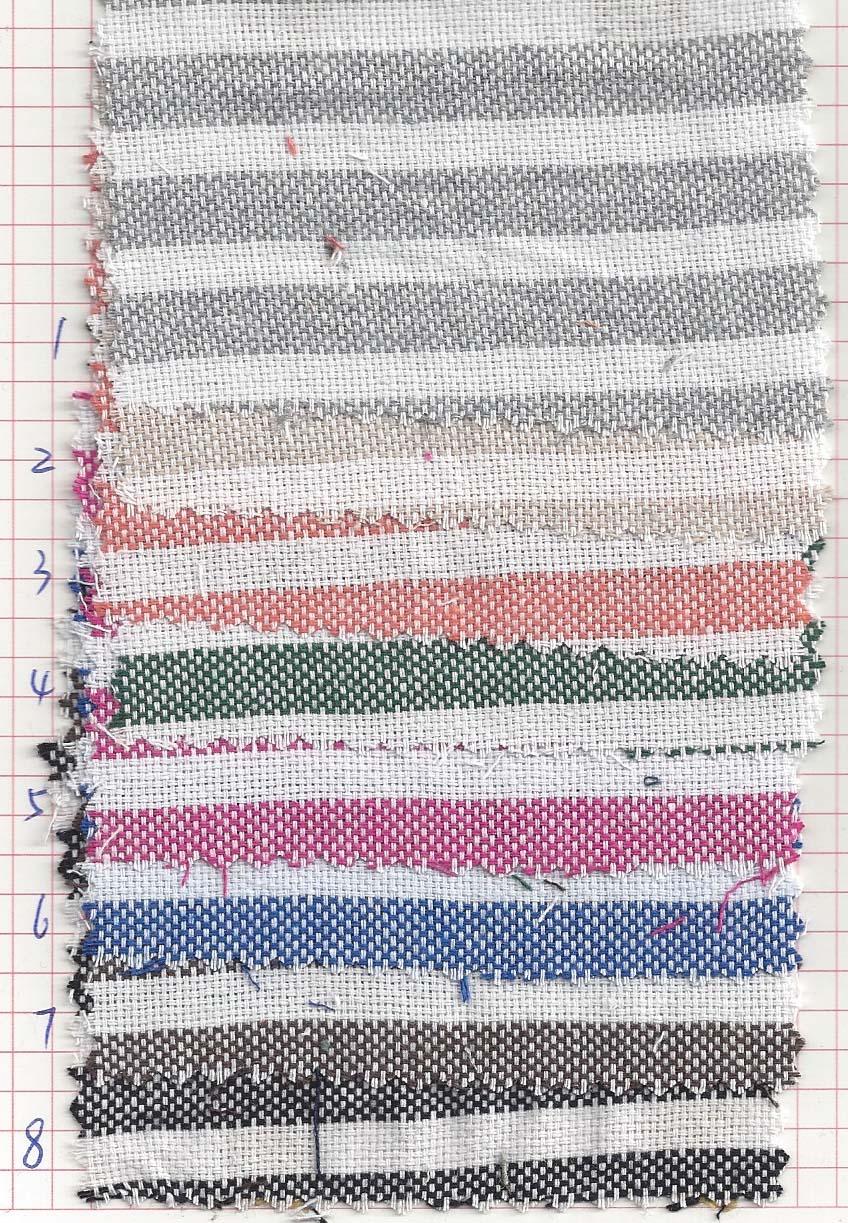 Cheng Kai Textile CK1015.jpg