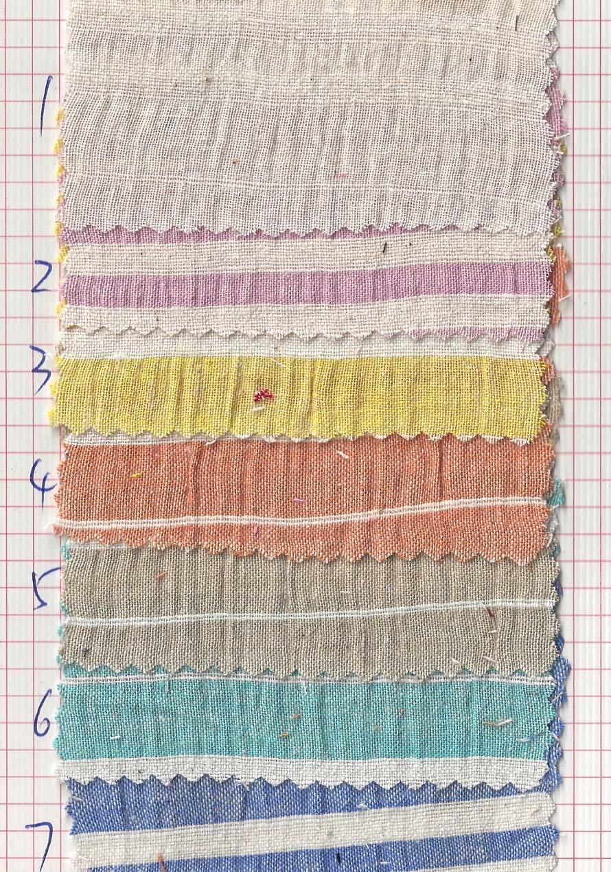 Cheng Kai Textile CK1112.jpg