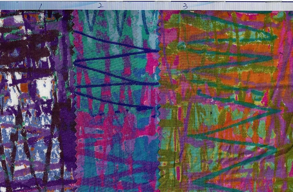 Cheng Xing Textiles CX 2254.jpg
