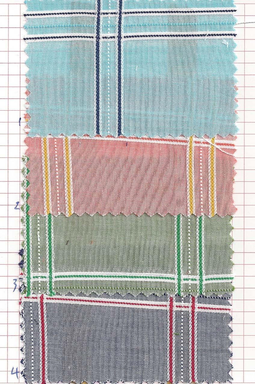 Cheng Kai Textile CK1142.jpg
