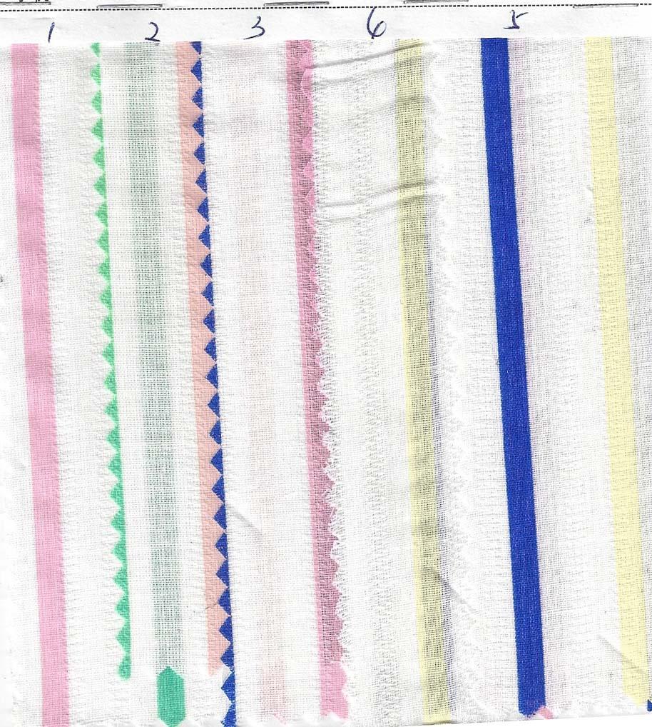 Cheng Zhou Textile F6821.jpg