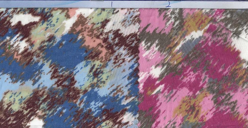 Cheng Xing Textiles CX-1496.jpg