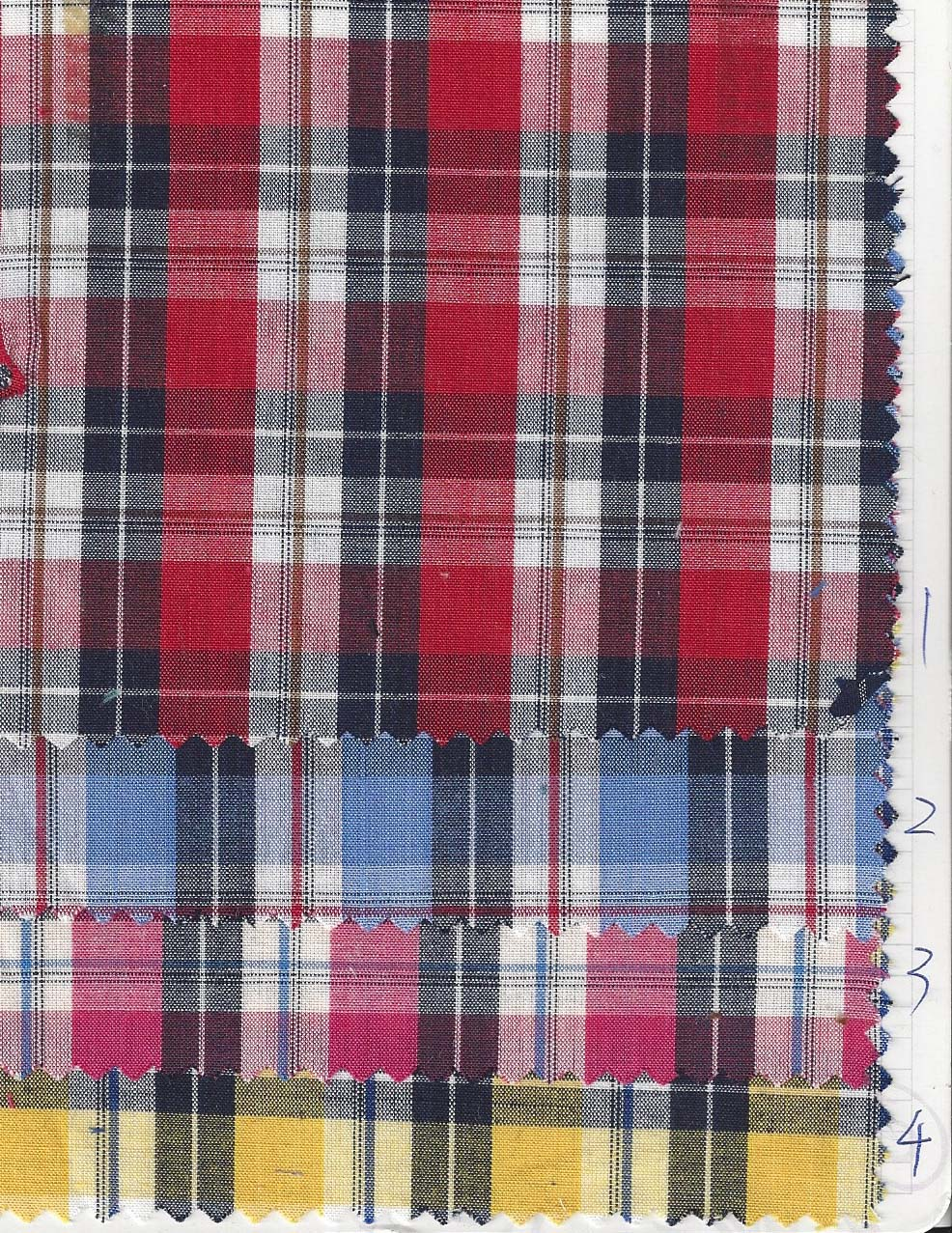 Clory Textile 99508.jpg