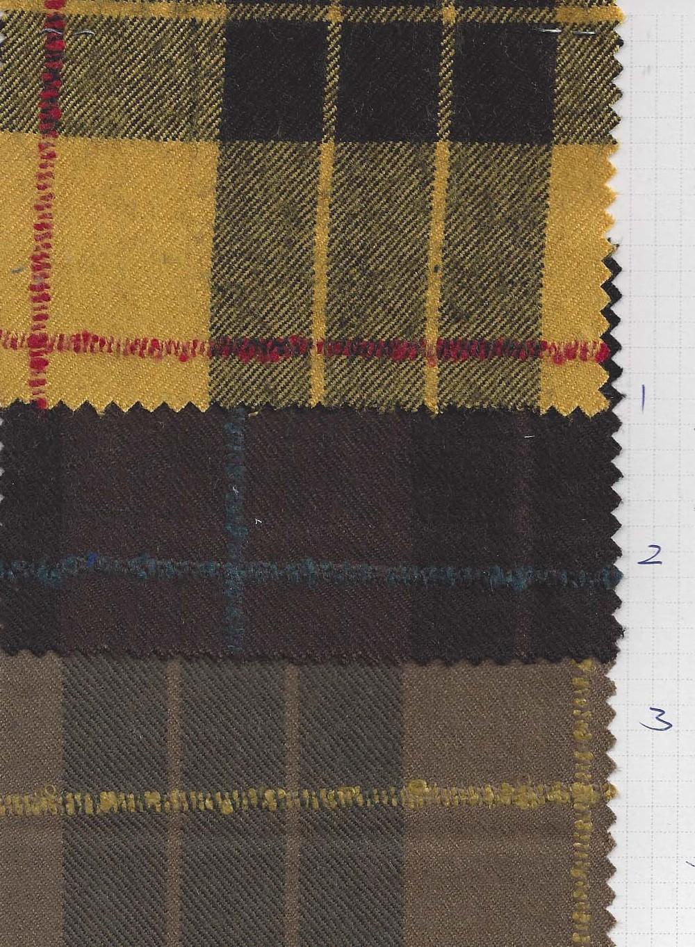 Da Shan Textile 8068.jpg