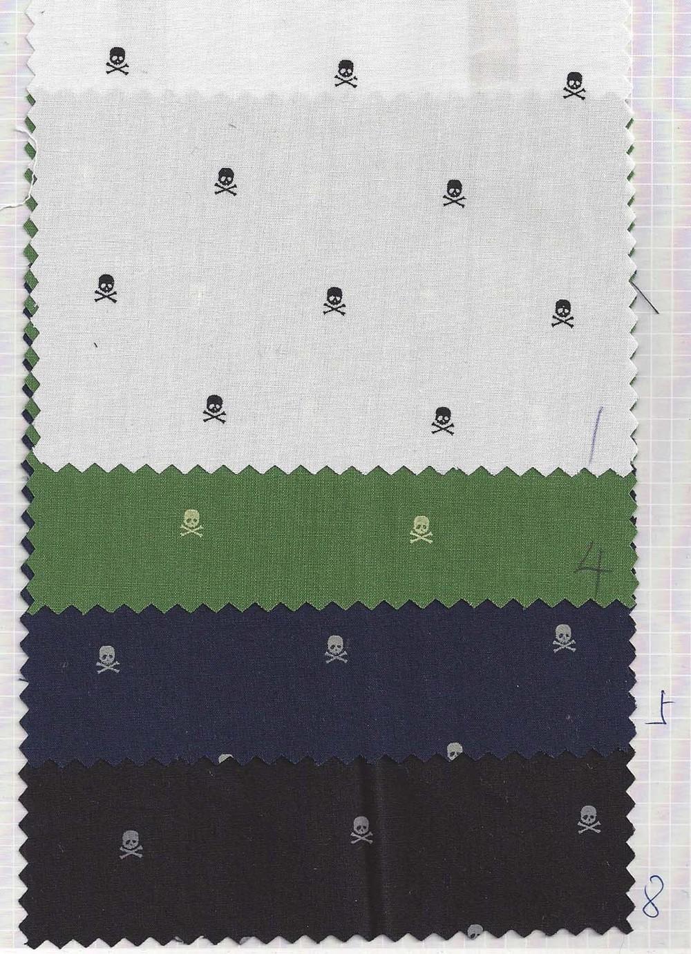 Dong Kong Textile 1099-20.jpg