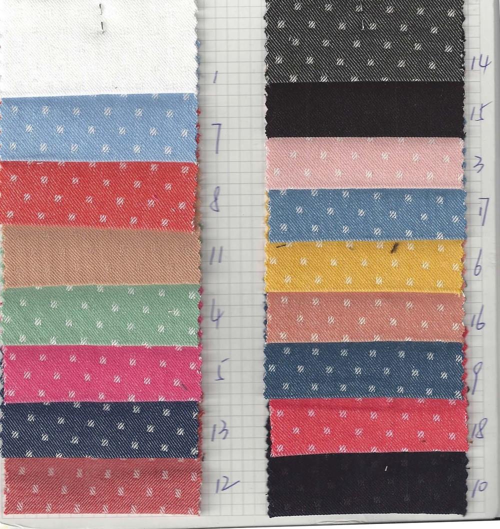 Feng Ze Textile 1285.jpg