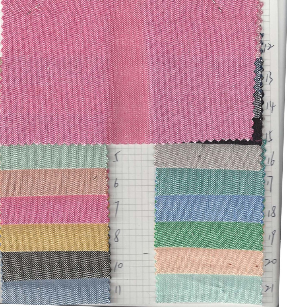 Feng Ze Textile 1637.jpg