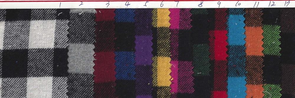 Ge Mei Textile A327.jpg