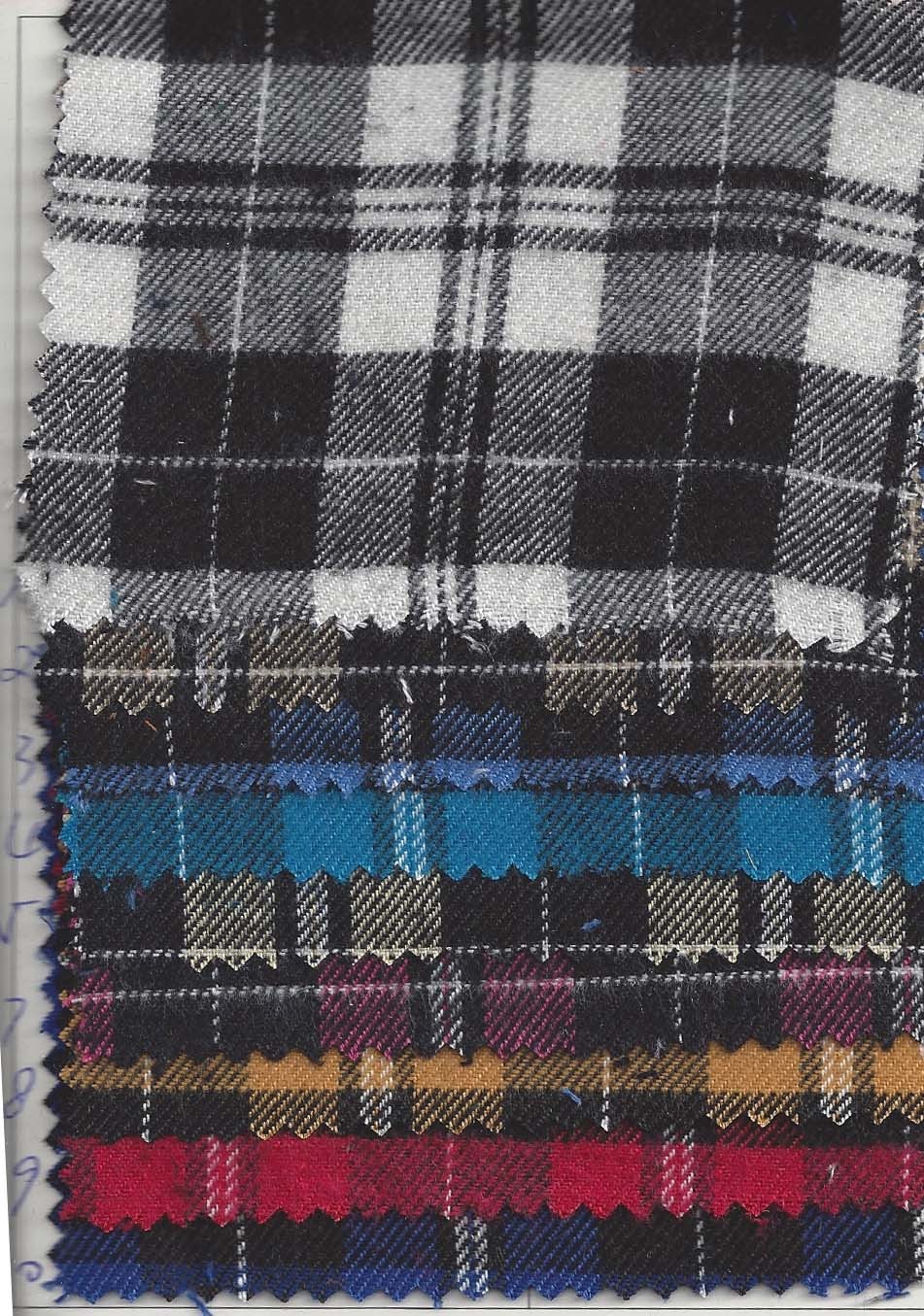 Ge Mei Textile A07082.jpg