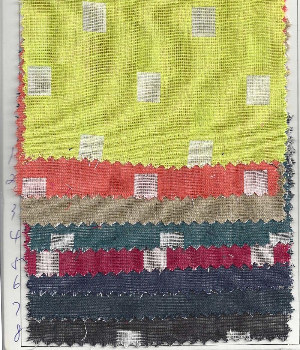 Ge Mei Textile H614.jpg