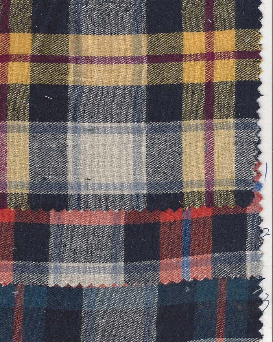 Glory Textile MB525.jpg