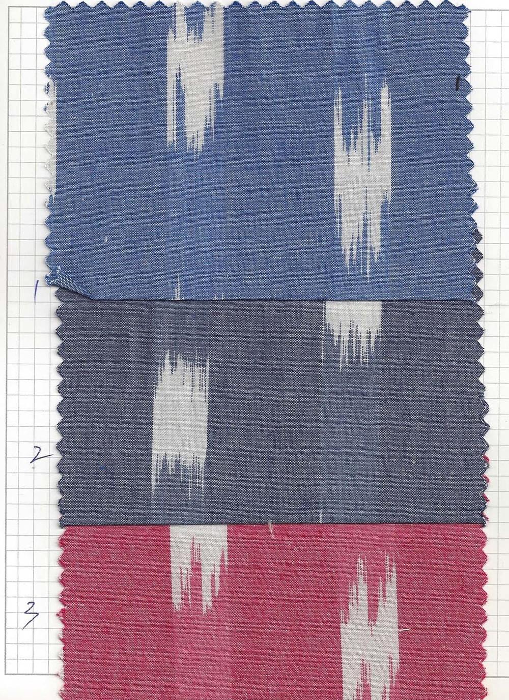 Heng Jia Textile 10161.jpg