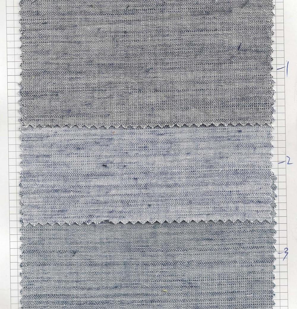 Hiu Kai Textile HK972.jpg