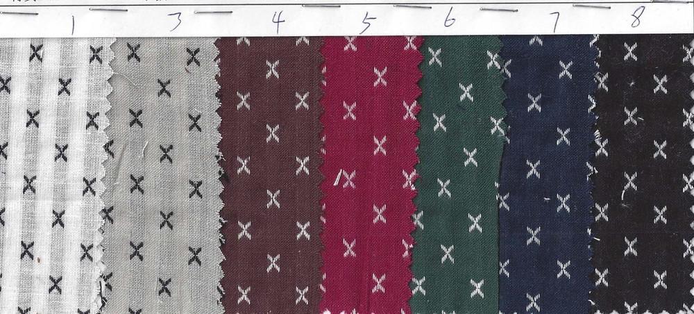 Hong De Textile 3-0060.jpg