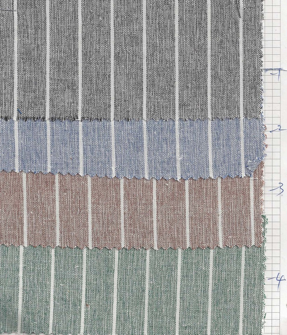 Hiu Kai Textile HK1009.jpg