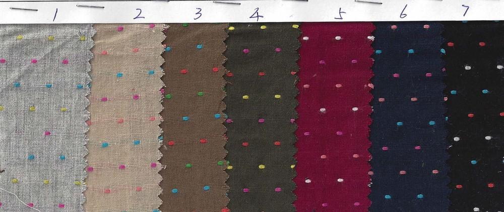 Hong De Textile 3-0115.jpg