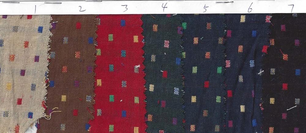 Hong De Textile 3-0122.jpg