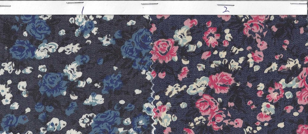 Hong De Textile 3-0166.jpg