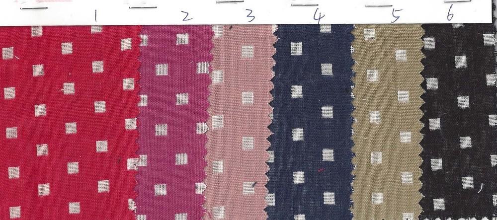 Hong Fa Textile C681.jpg