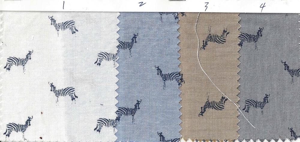 Hong Fa Textile P116.jpg