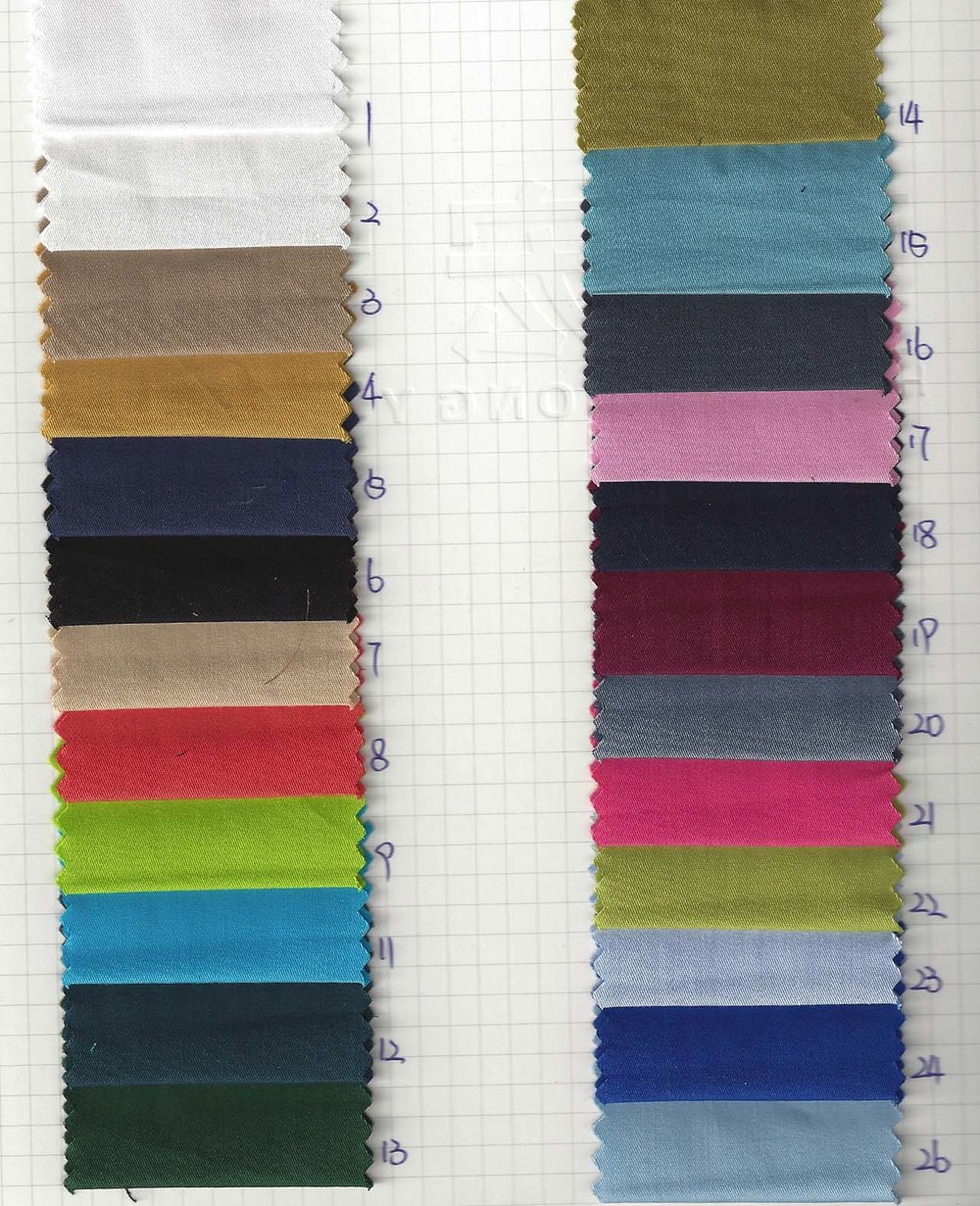 Hong Yu Textile C305.jpg