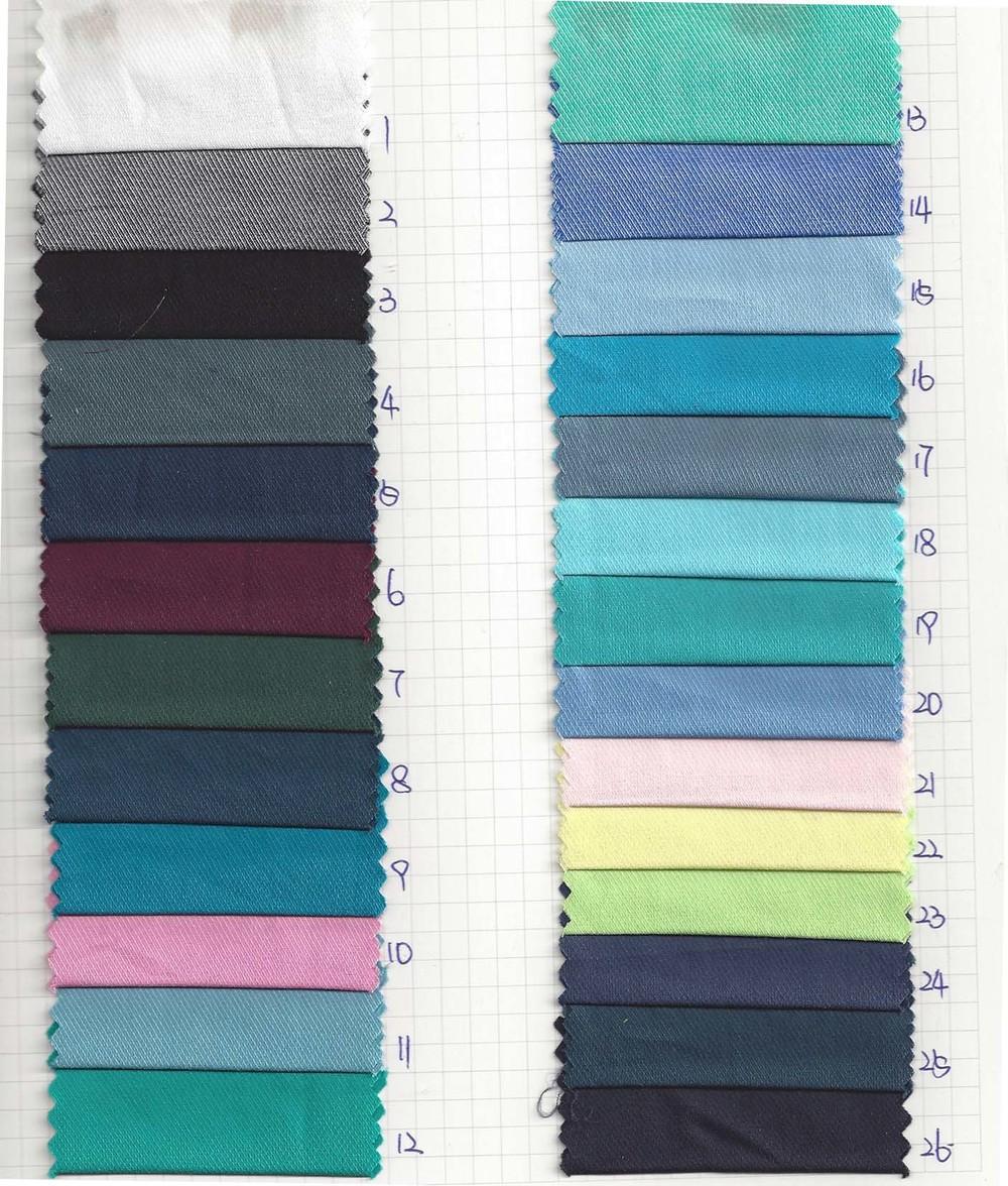 Hong Yu Textile C306.jpg