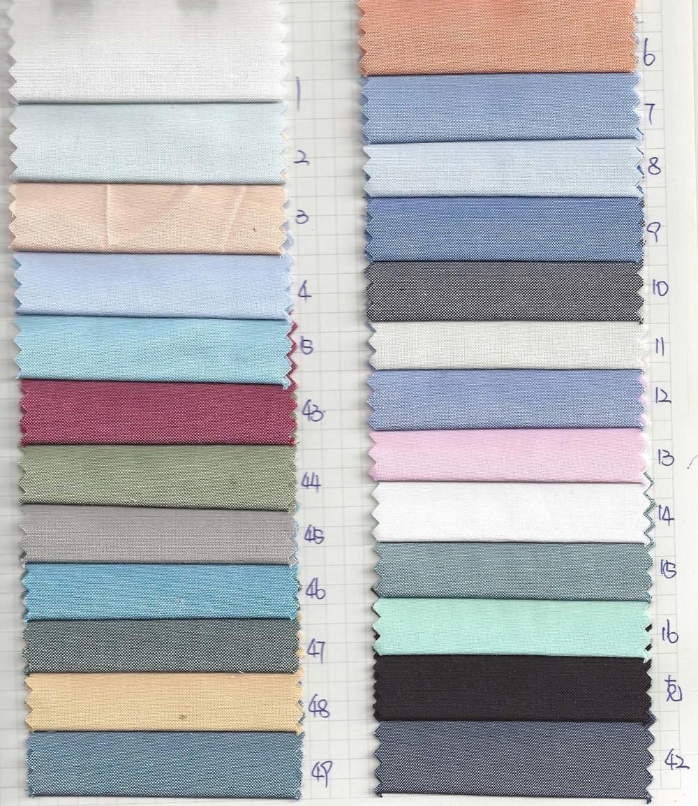Hong Yu Textile X5600.jpg