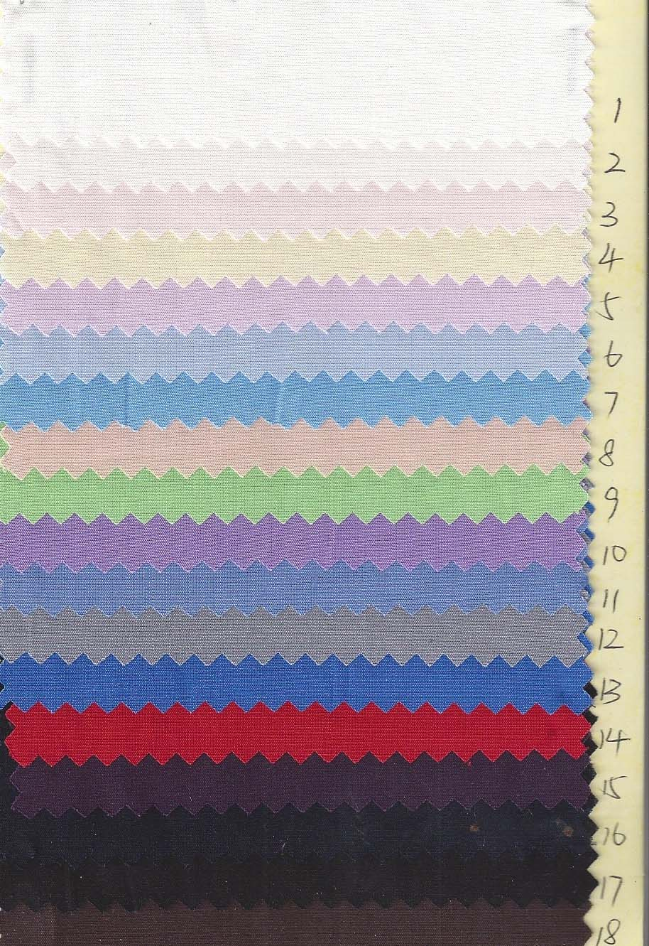 Hong Zhan Textile 283.jpg