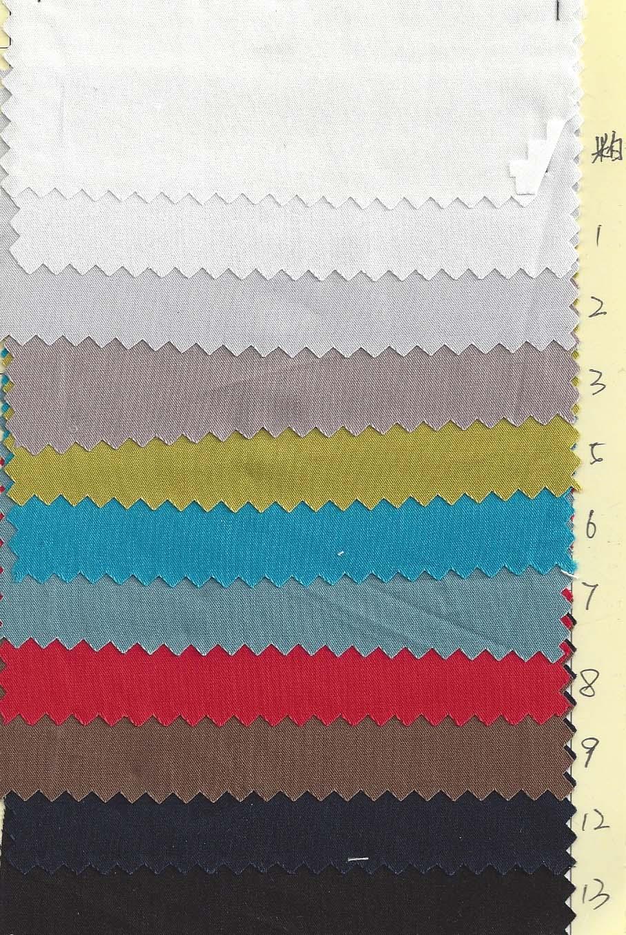 Hong Zhan Textile 725.jpg