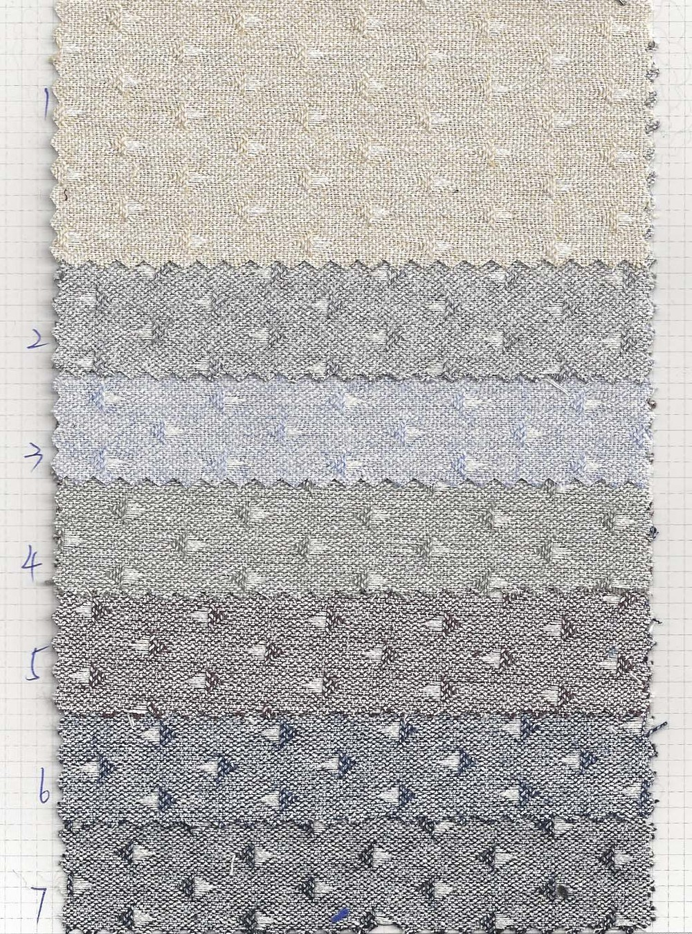 Hua De Textile F0207.jpg