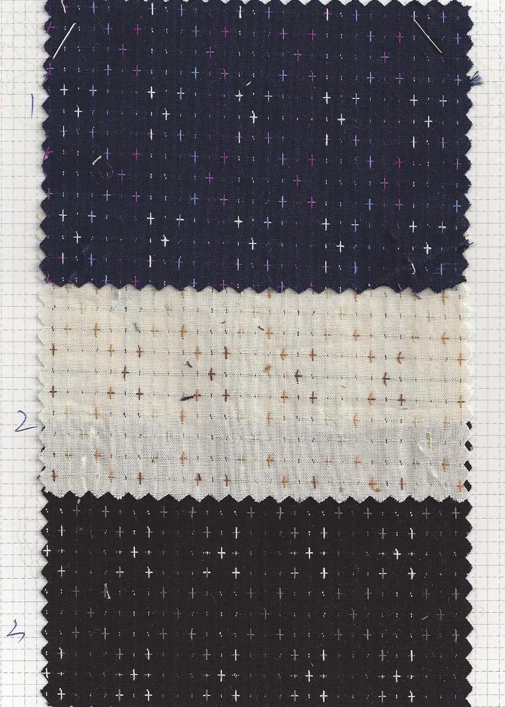 Hua De Textile F0347.jpg