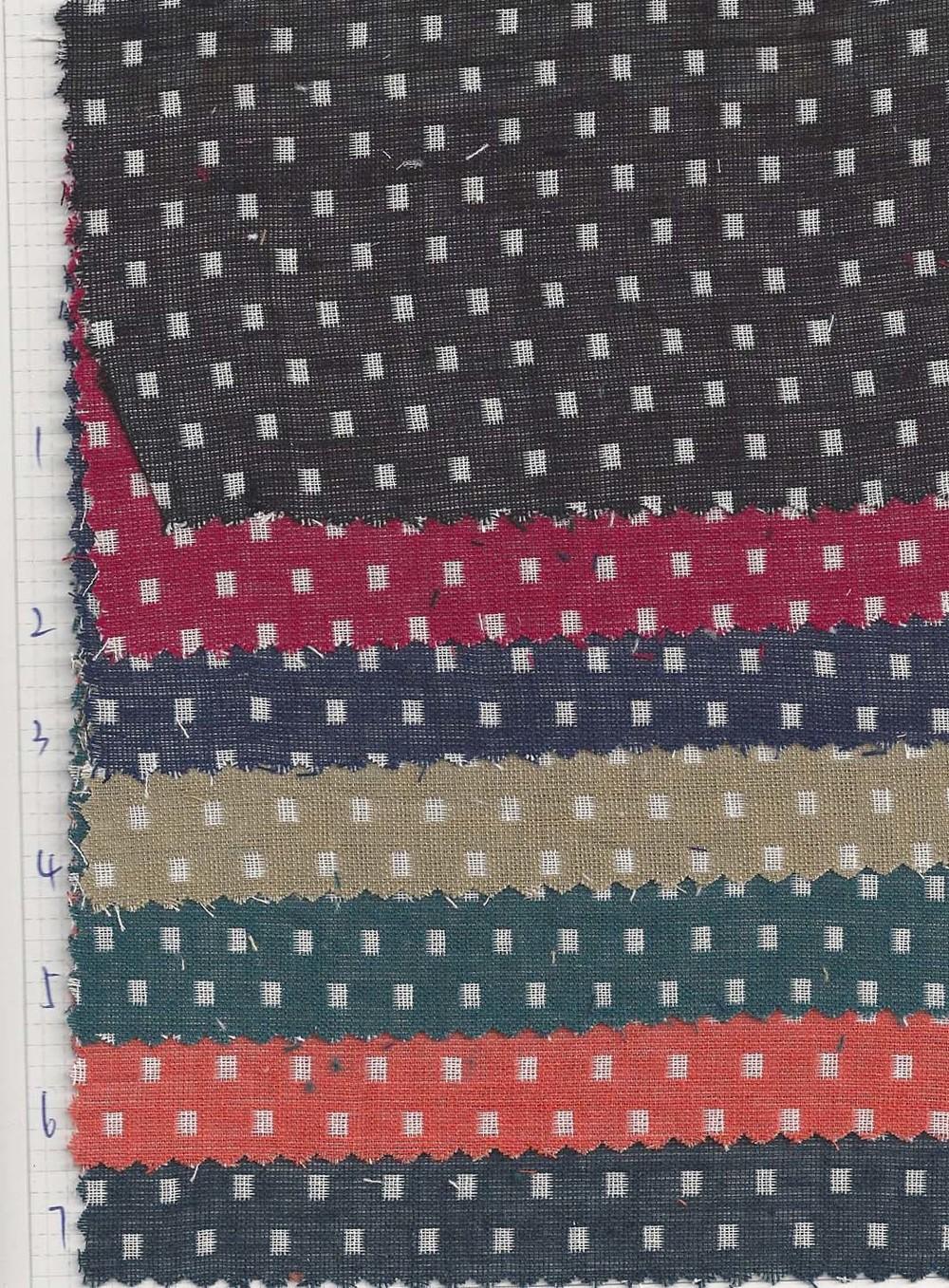 Hua De Textile F0345.jpg