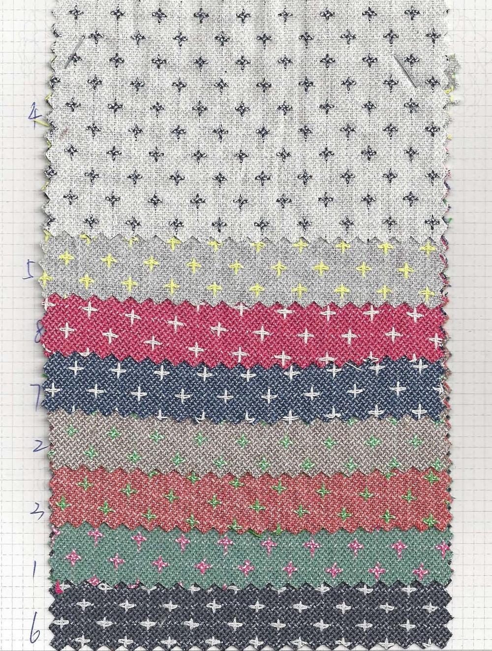 Hua De Textile F0357.jpg