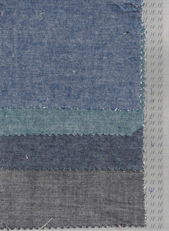 Hua Tai Textile HT3116.jpg
