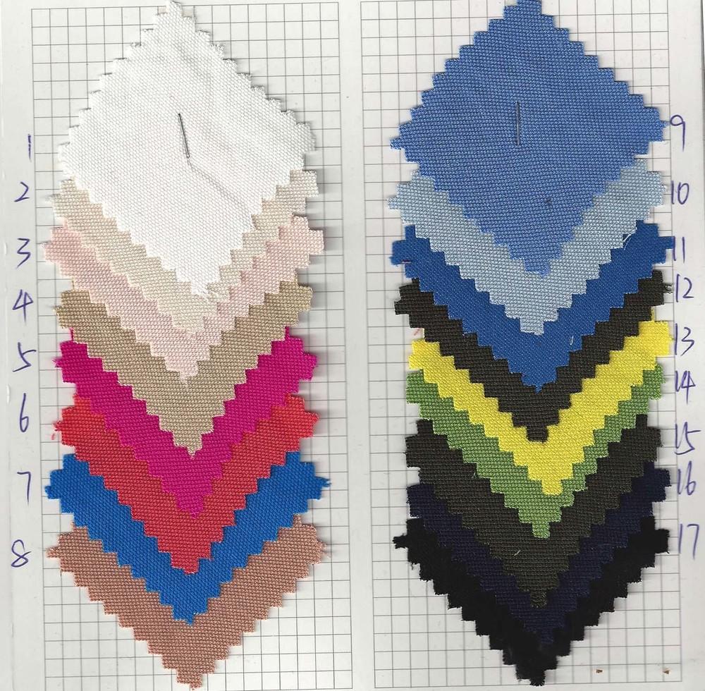Huayi Textile 3517.jpg