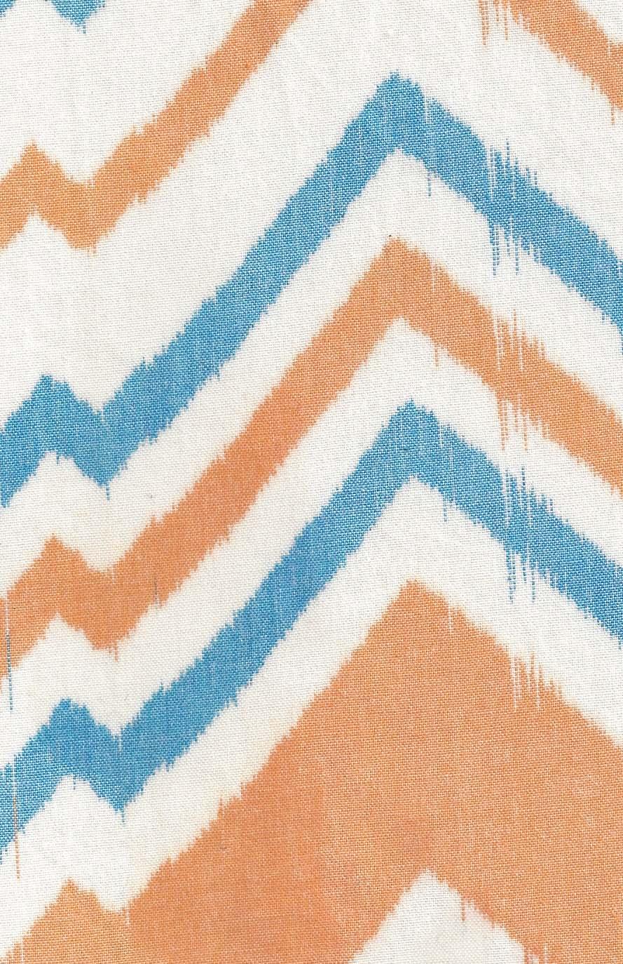 Lei Lei Textile 1.jpg